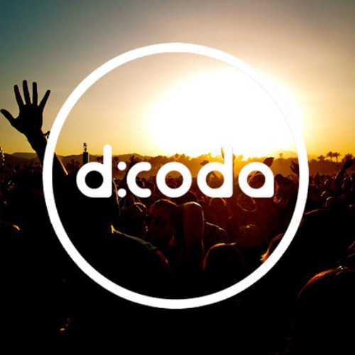 The Temper Trap - Sweet Disposition (D:Coda's Sundown Remix) [FREE DOWNLOAD]