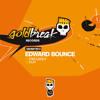 Edward Bounce - Frecuency 02/07/2012 beatport