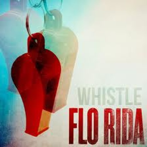 Mike Candys vs Flo Rida ft DJ Ruin - Whistle (dj unplugged club mash up baby)