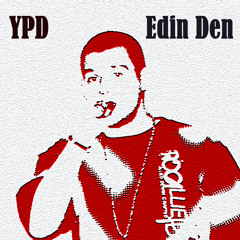 YPD - Edin Den
