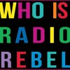 The Radio Rebel Show - Sing by Gary Barlow (made with Spreaker)