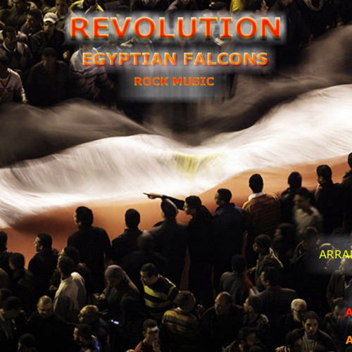 REVOLUTION ][   ROCK MUSIC