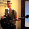 All Around The World - Justin Bieber (Cover by Justin Breit)