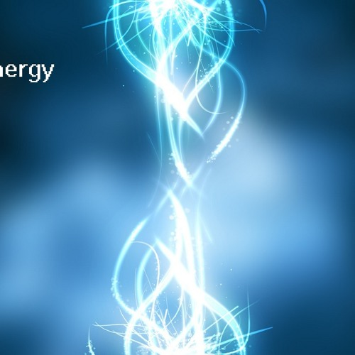 Energy (Original mix)
