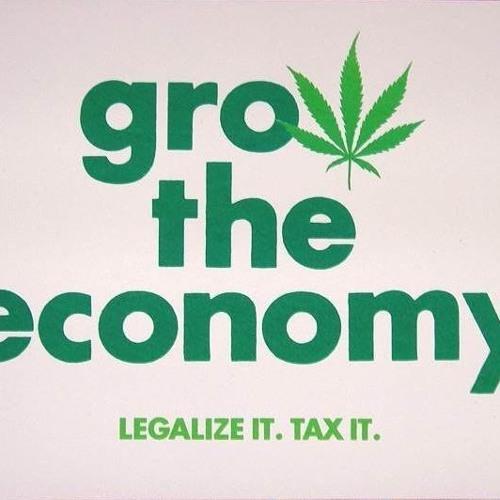 Amendment 64
