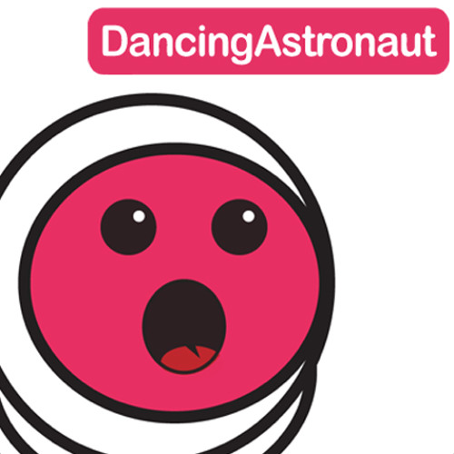 Dancing Astronaut Radio - Episode 011 Axis Guest Mix by Nicky Romero