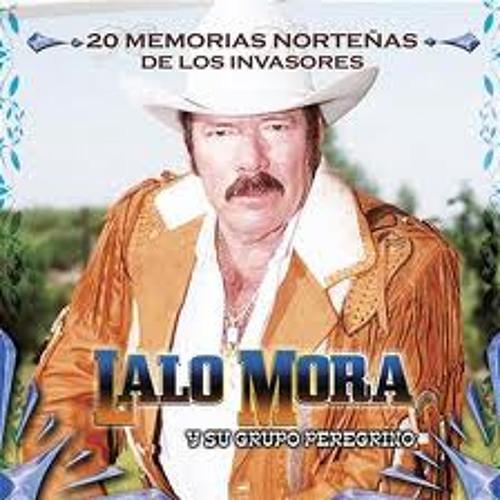 Lalo Mora Mix