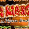Grupo Los Kiero Y Cuerdas de Venezuela - Ilusión 98 (Estreno 2012 Alta Calidad) Portada del disco