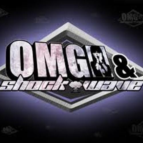 Omg & Shockwave- fight dancing  - Dougie d remix