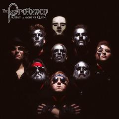 Bohemian Rhapsody (Queen Cover)