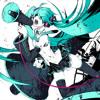 Vocaloid - World is Mine, Len Kagamine