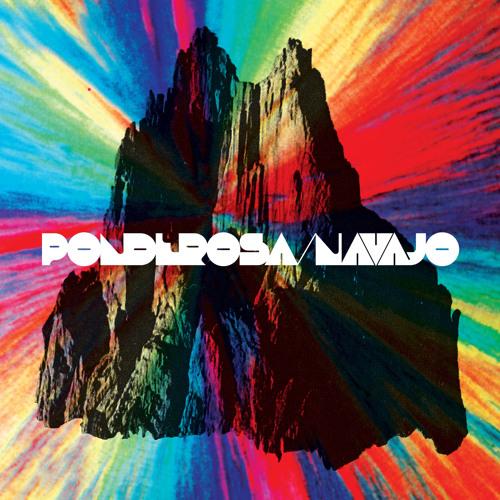 Ponderosa - Navajo