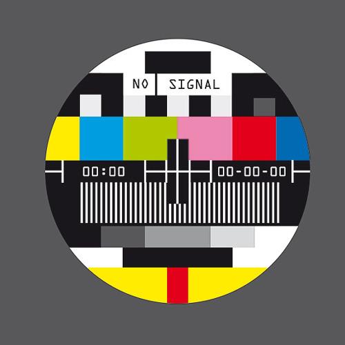 Cross & Epidemik - No signal (001)