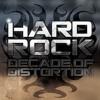 Hard Rock: Decade of Distortion Demo 1