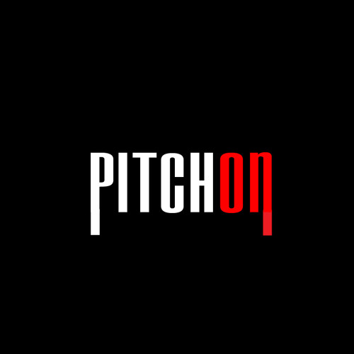 Pitch On - Made by Dominicanos