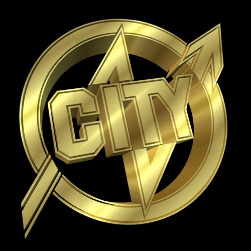 City-Am Fenster (Guze & Marc de Bell Bootleg)