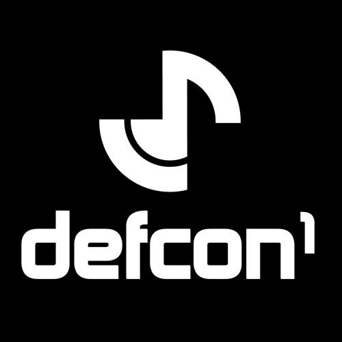 Thomas Bronzwaer vs Defcon Audio - Resound ( Defconditioned edition )