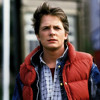 Back To The Future - Who is Marty McFly? (prod McFly)