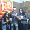 Un dia cualquiera Radio Bellavista 27 de Junio 2012