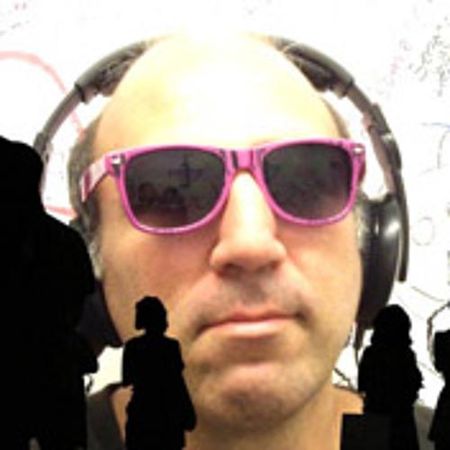 DJ Eric Adamo - A Little Bit of Jazzy New York House