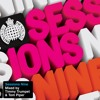 Ministry of Sound Sessions 9 Mini Mix by Timmy Trumpet