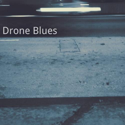 Drone,Take it slow