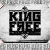 Don't Leave me Love ~ King Free Ft. Vita (Prod. By King Free)