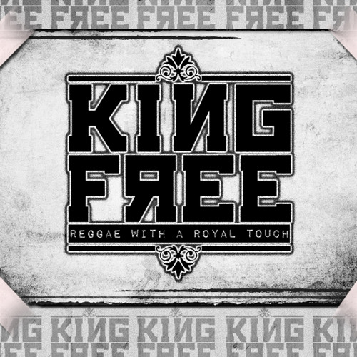 Don't Leave me Love ~ King Free Ft. Vita (Prod. By King Free)