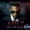 Download (95 - 128) - Hasta que salga el sol - Don omar - (Dj UnexT Sube 2012) Mp3