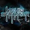 Gorilla Zoe - Movie (Liquid Stranger Remix)