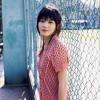 J-POP IDOL SONGS DISCO MIX