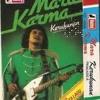 Mara Karma - Henny (harto bass mgl) mp3