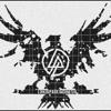 Linkin Park ~ A Place For My Head (TEXAS**)