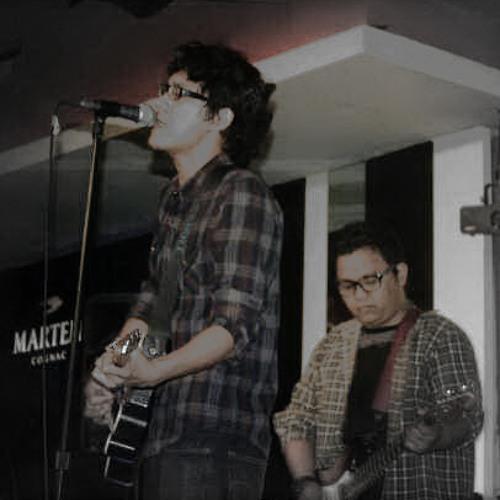 Nikitta Band - Katakan Saja (Accoustic Music)