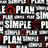 Simple Plan Welcome To My Life with Lyrics