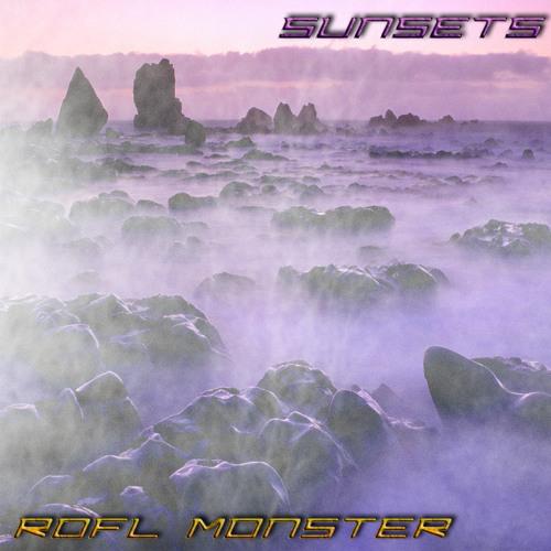 Sunsets (FREE ALBUM DL)
