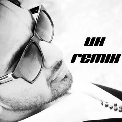 Uff(Kamal Raja) -UK mix