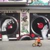 SHOTTA DJ / FREE 1s MIND - RAGGA TEK - HARD TRANCE - FREE PARTY - MASH UP