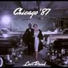 Chicago '87 - Last Drink (Vostok-1 Remix)