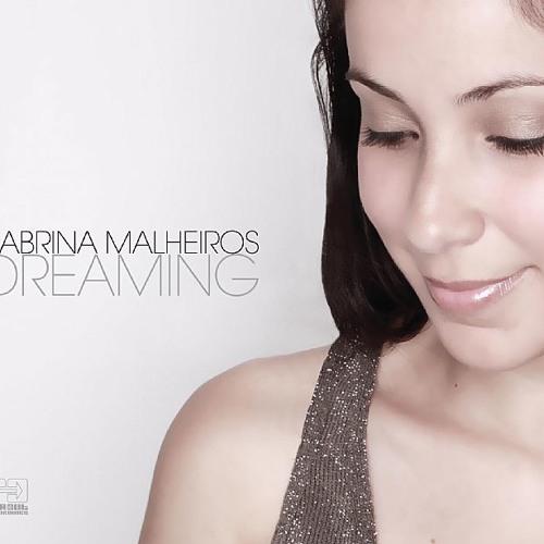 Sabrina Malheiros - Capoeira Vai (Sounds of Soul Retouch)