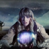 Ladyhawke - Magic (Alpha Labs Remix) {FREE DOWNLOAD}