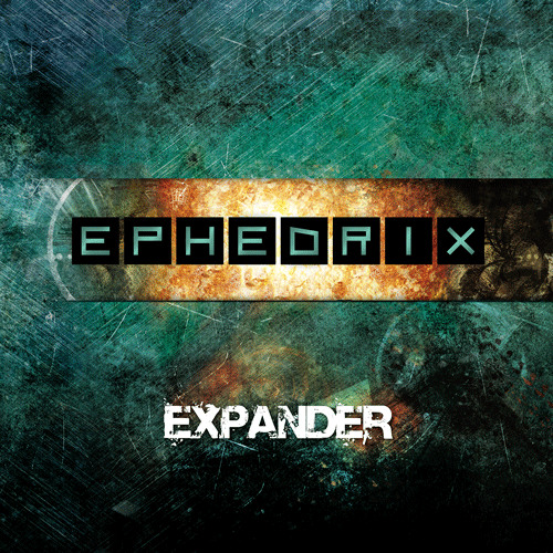 Selection from Expander (album, 2009)
