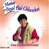 Sawan Me Falguni-(House Mix) Dj Santosh