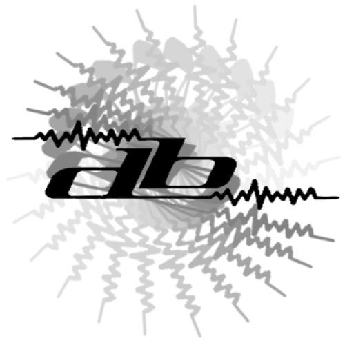 THE FLASHBACK PROJECT - KILLIN' SOUND (S/C 128kb/s EDIT)