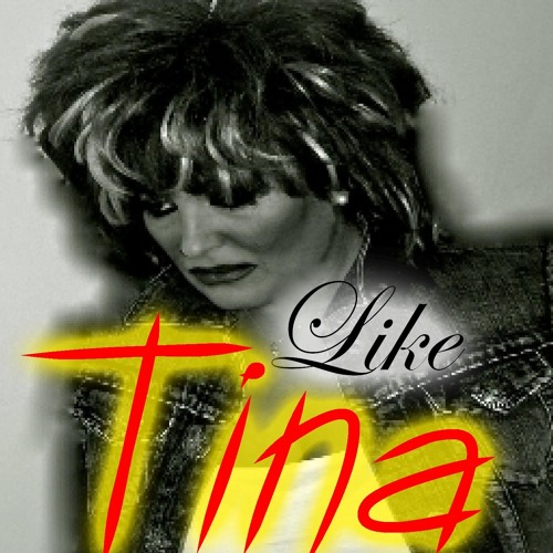 Like Tina Whats Love Got To Do With It
