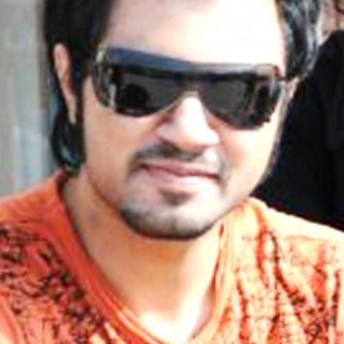 Kaisey Jiyein(acoustic studio version) - Mustafa Zahid(RoXeN)