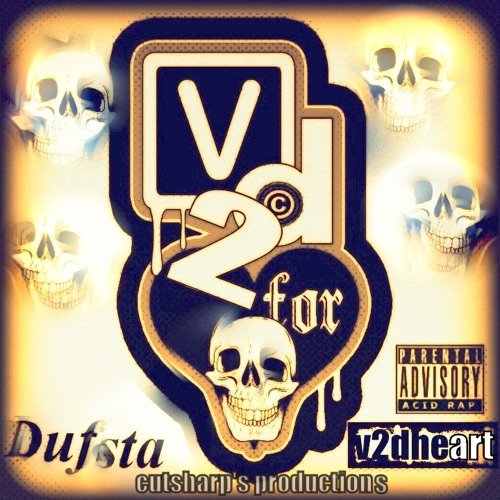 Mr dufsta.ft,curt blow.Aint no turning back.