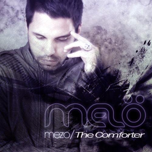 "Mezo ""The Comforter"" (Seth Vogt Breaks Remix) - Available now on Beatport!"