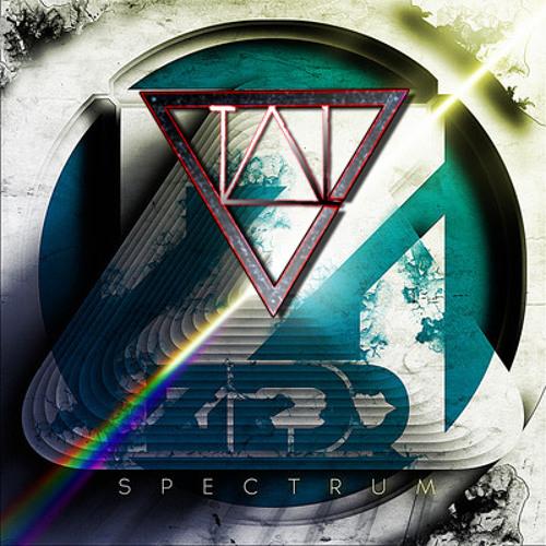 Zedd feat. Matthew Koma - Spectrum (Twins Are Loud Remix)