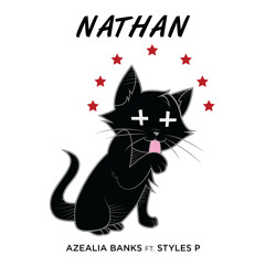 NATHAN FT. STYLES P (Prod. By DRUMS OF DEATH)